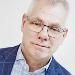 Johan Herbertsson