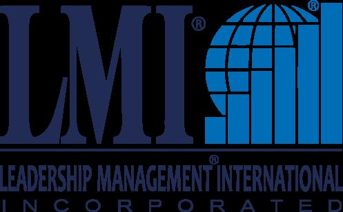 Leadership Management Sweden