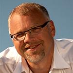 Lars Blixter