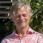 Alexander Marlevi