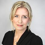 Susanne Lövgren